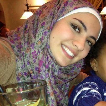 بالصور بنات جزائرية , بنت الجزائر الرقه والجمال والاحساس الجميل 2719 3
