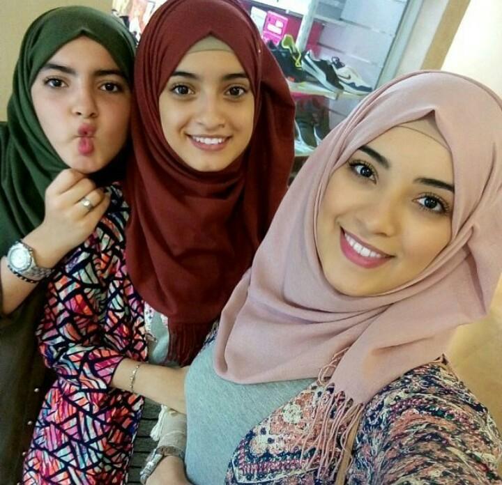 بالصور بنات جزائرية , بنت الجزائر الرقه والجمال والاحساس الجميل 2719 5