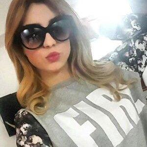 بالصور بنات جزائرية , بنت الجزائر الرقه والجمال والاحساس الجميل 2719 8