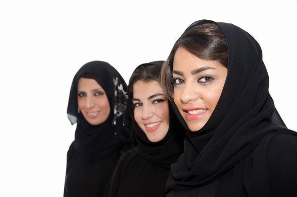 بالصور بنات الرياض , بنت الرياض والجمال العربي 2794 1