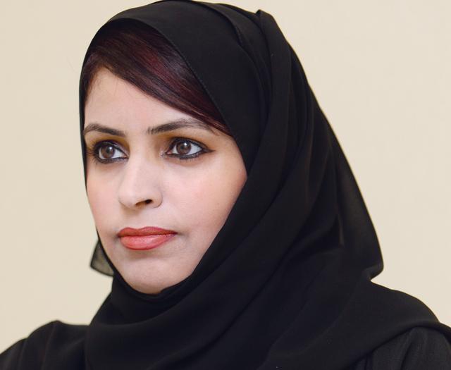 بالصور بنات الرياض , بنت الرياض والجمال العربي 2794 2