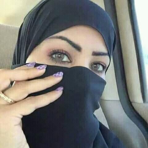 بالصور بنات الرياض , بنت الرياض والجمال العربي 2794 4