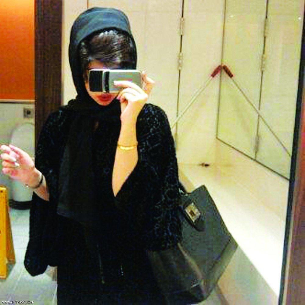 بالصور بنات الرياض , بنت الرياض والجمال العربي 2794 5
