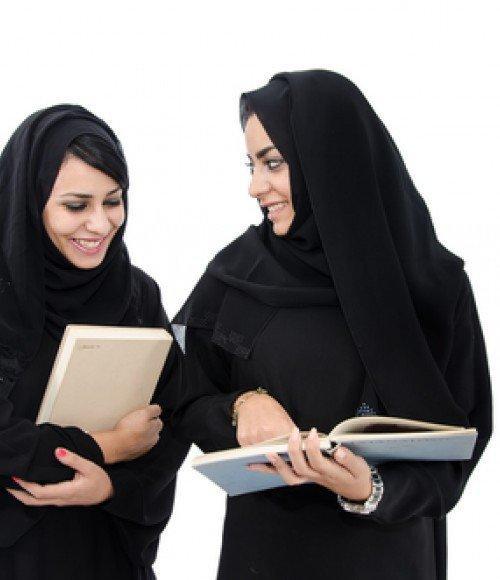 بالصور بنات الرياض , بنت الرياض والجمال العربي 2794