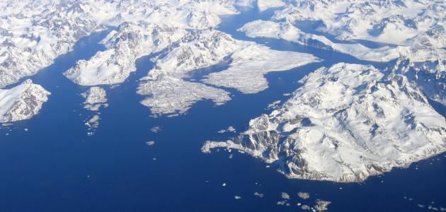 بالصور اكبر جزيرة صناعية في العالم , جزر صناعيه كثيرة والاكبر في العالم 2817 7