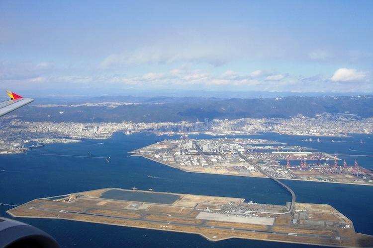 بالصور اكبر جزيرة صناعية في العالم , جزر صناعيه كثيرة والاكبر في العالم 2817 9