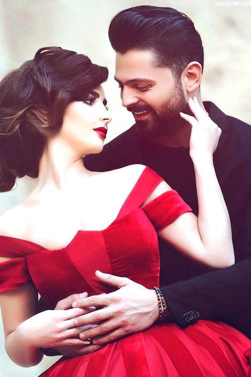 صورة صور رومانسيه , احدث صور الحب والغرام الرومانسي