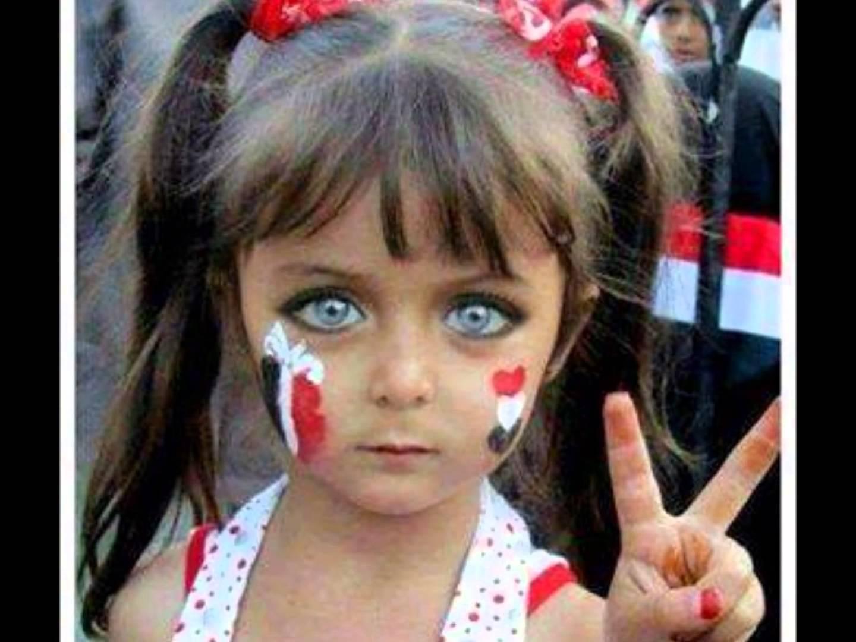 بنات يمنيت اجمل بنات يمنيات