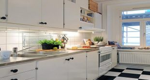 بالصور بلاط مطابخ , احدث انواع بلاط مطبخ مودرن وشيك 2840 10 310x165