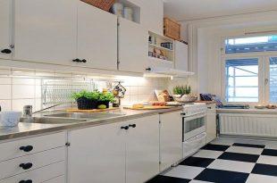 بالصور بلاط مطابخ , احدث انواع بلاط مطبخ مودرن وشيك 2840 10 310x205