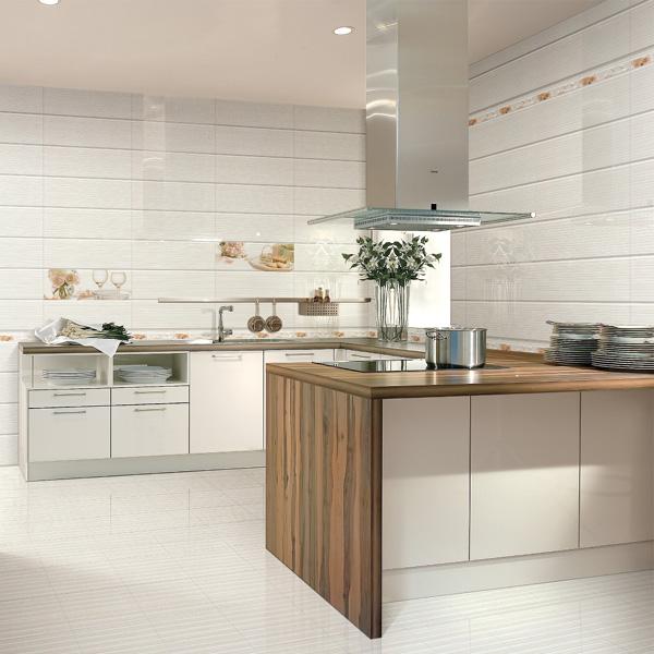 بالصور بلاط مطابخ , احدث انواع بلاط مطبخ مودرن وشيك 2840 8