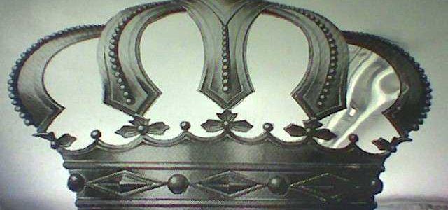 بالصور تفسير حلم رؤية الملك , دلاله حلم رؤيه الملك في المنام 2848 1