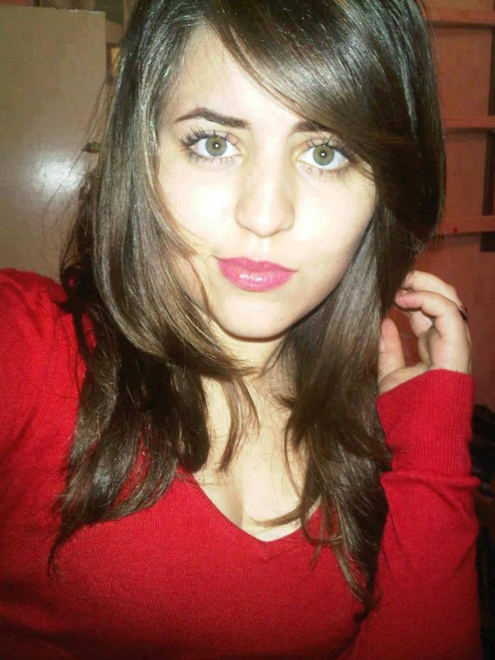 بالصور بنات مغربية , الجمال والاصاله في بنات المغرب 2849 3