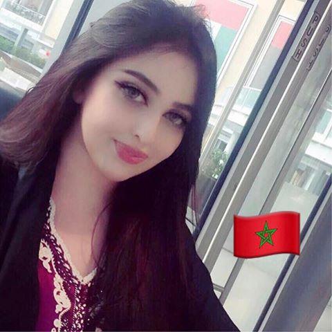 بالصور بنات مغربية , الجمال والاصاله في بنات المغرب 2849 4
