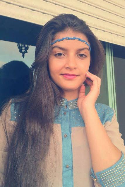 بالصور بنات مغربية , الجمال والاصاله في بنات المغرب 2849 5