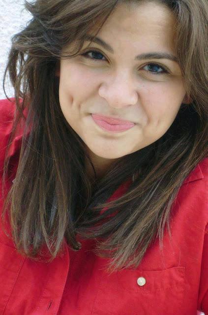بالصور بنات مغربية , الجمال والاصاله في بنات المغرب 2849 7