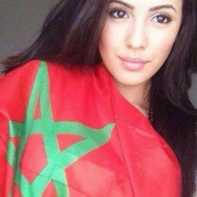 بالصور بنات مغربية , الجمال والاصاله في بنات المغرب