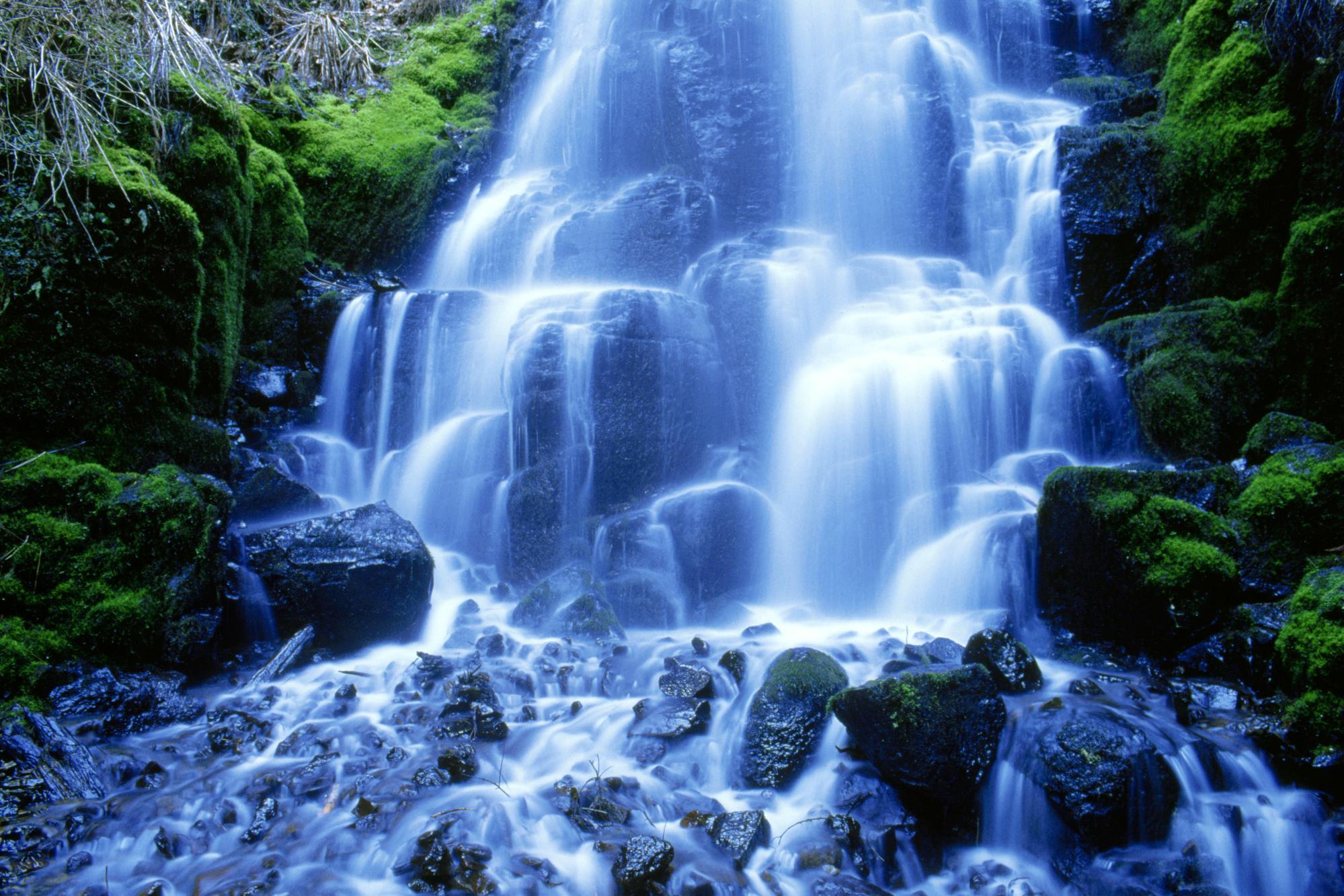 صورة صور الطبيعة الجميلة , اروع الصور المناظر الطبيعيه الجميله