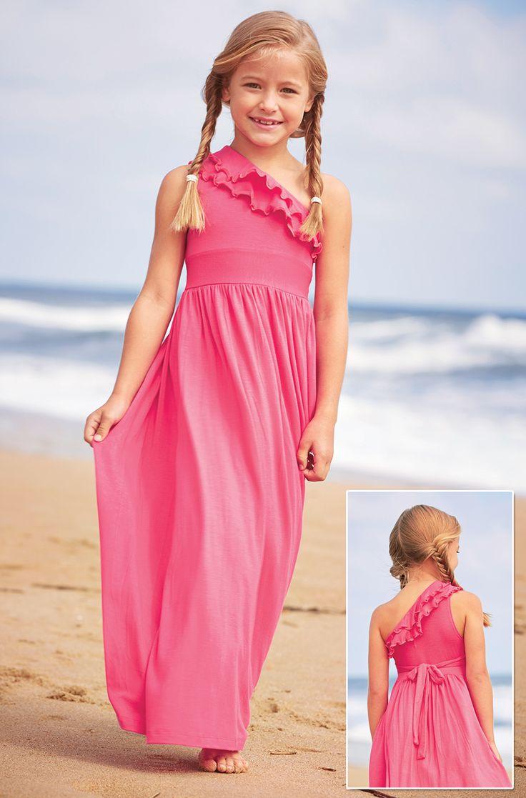 صور ملابس اطفال بنات , احلي صيحات الموضه لملابس الاطفال البنات