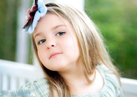 صورة صور بنات صغار , احلي صور بنات صغار كيوت قمه في الروعه 2861 8