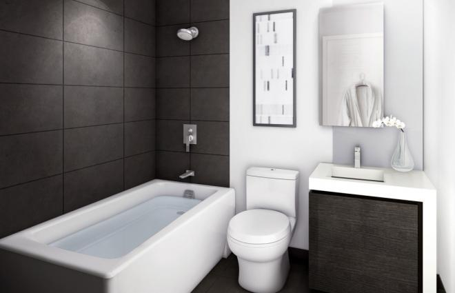 صورة تصاميم حمامات , اجمل الافكار والتصميمات للحمامات 2868 1