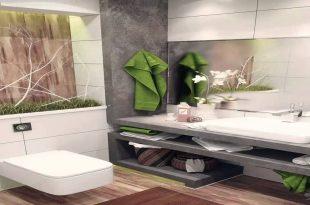 صور تصاميم حمامات , اجمل الافكار والتصميمات للحمامات
