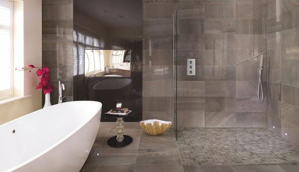 صورة تصاميم حمامات , اجمل الافكار والتصميمات للحمامات 2868 8