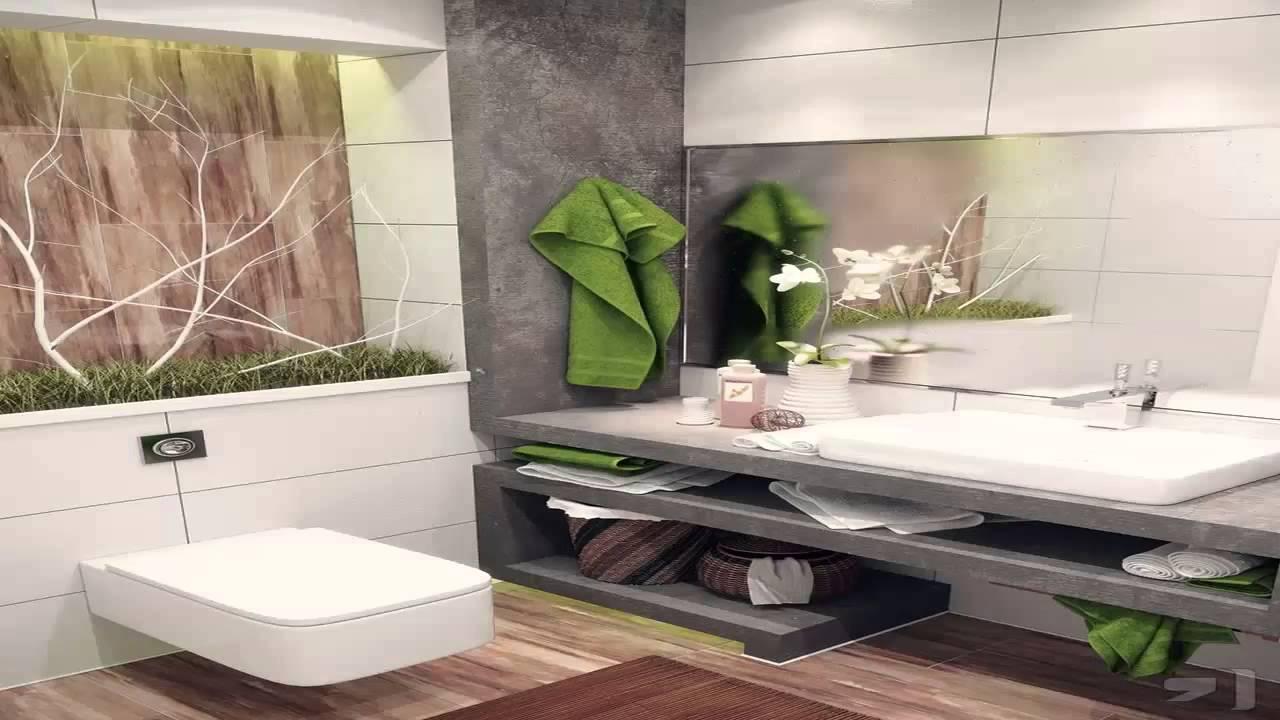 صورة تصاميم حمامات , اجمل الافكار والتصميمات للحمامات 2868