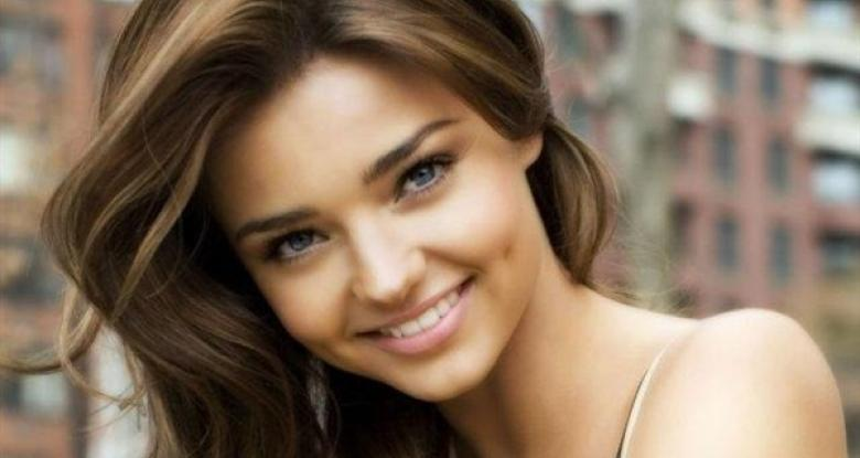 صورة اجمل بنات في العالم , مجموعه من الصور لاجمل بنات في العالم