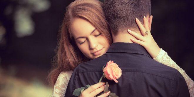 صور الحب والجنس , العلاقه التي تربط الحب والجنس