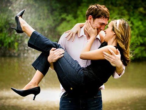 بالصور الحب والجنس , العلاقه التي تربط الحب والجنس 2877 8