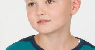 صور اولاد حلوين , احلي الصور اولاد قمه في الجمال والجاذبيه