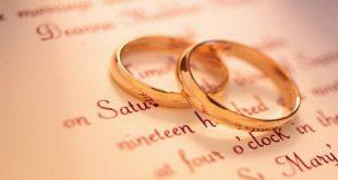 صورة اسباب فشل الزواج , ماهو اكثر سبب يؤدى الى اطلاق