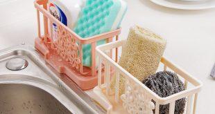 صوره اكسسوارات المطبخ , جددي مطبخك ليكون اكثر جمالا ببعض الاكسسورات الهامه