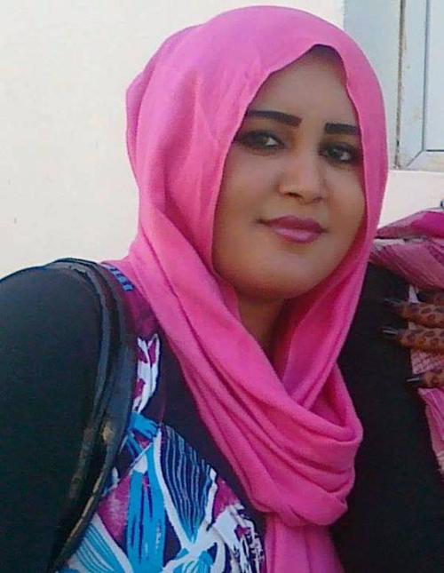 صورة بنات السودان , الجمال والسمار الرباني لبنت السودان