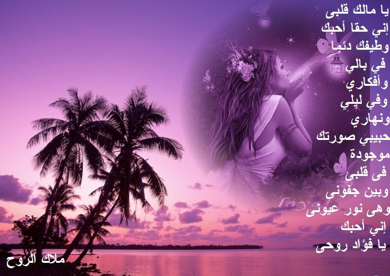 رسائل حب للحبيب الغالي اروع مسجات العشق والغرام لحبيبي الغالي كلام حب