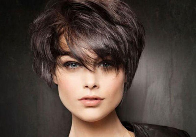 بالصور انواع قصات الشعر , قصات شعر متنوعه لتكوني الاكثر جاذبيه 2903 2