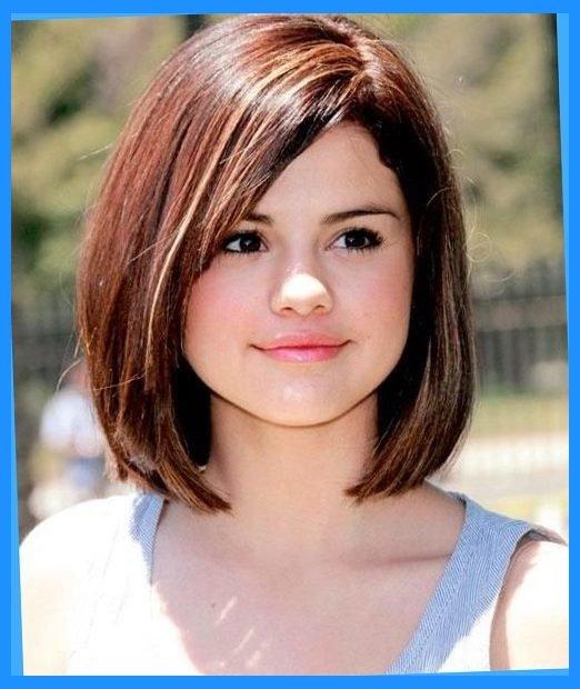 بالصور انواع قصات الشعر , قصات شعر متنوعه لتكوني الاكثر جاذبيه 2903 3