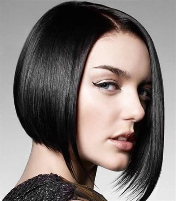 بالصور انواع قصات الشعر , قصات شعر متنوعه لتكوني الاكثر جاذبيه 2903 4
