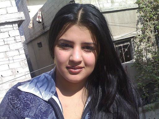 بالصور بنات عربيات , صور لبنات عربيات الاكثر جاذبيه 2904 1