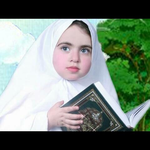 بالصور بنات عربيات , صور لبنات عربيات الاكثر جاذبيه 2904 2