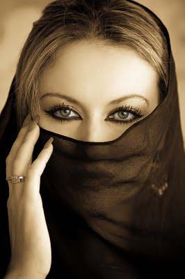 بالصور بنات عربيات , صور لبنات عربيات الاكثر جاذبيه 2904 3