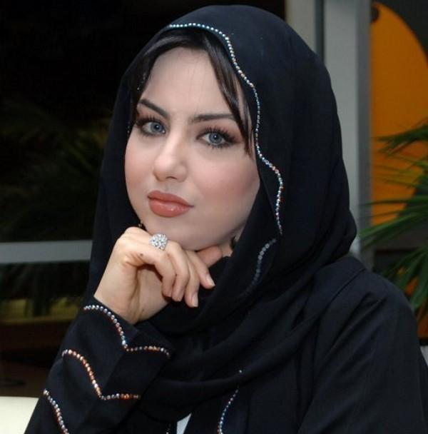 بالصور بنات عربيات , صور لبنات عربيات الاكثر جاذبيه