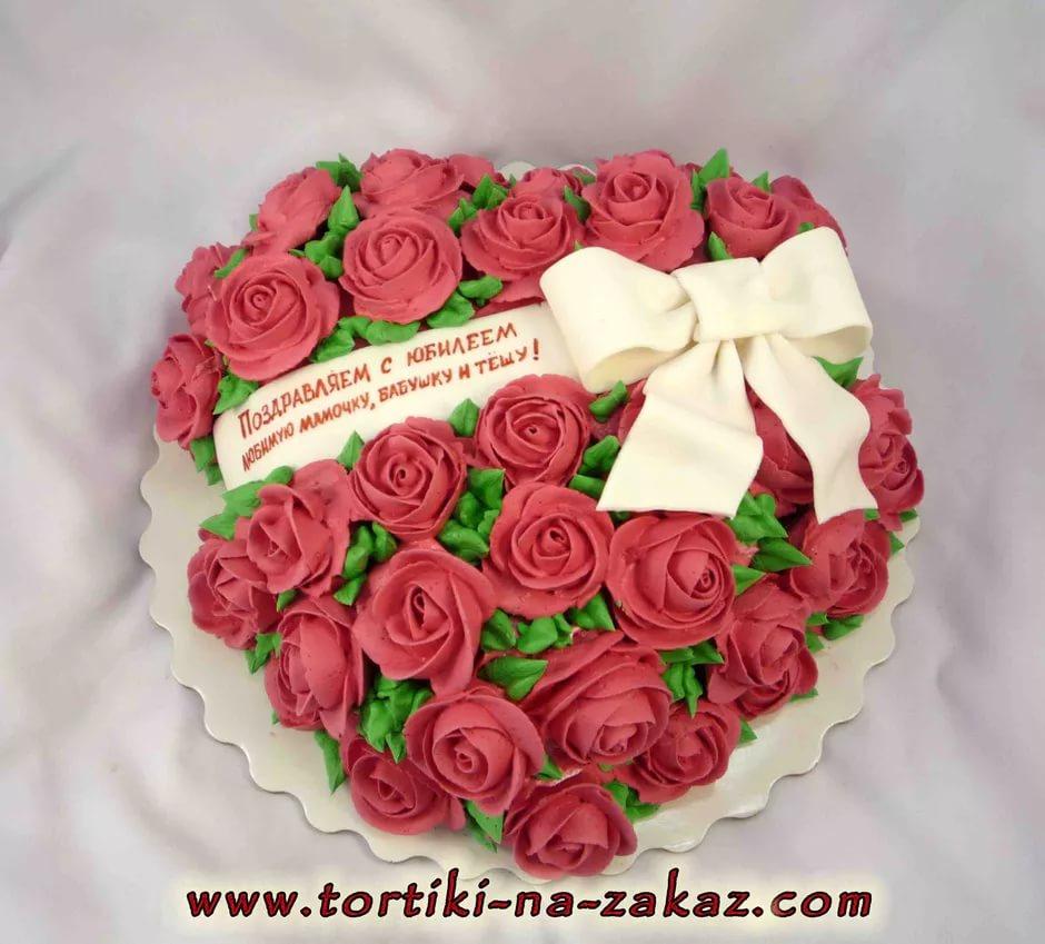 بالصور صور كيك اعياد ميلاد , اجمل اشكال كيكة العيد ميلاد 300 1