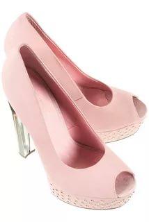 احذية بنات , احدث تصميمات الاحذية ذات الكعب العالى