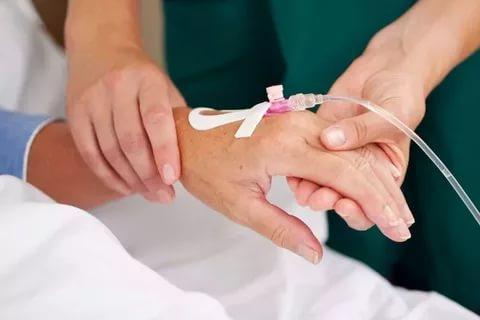 صور اعراض سرطان الدم , ما هى الاعراض الطبية للوكيميا الدم