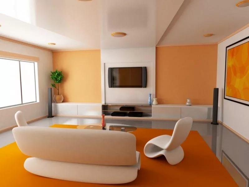 بالصور ديكورات منازل من الداخل , اجمل تصميم منزلى للداخل شاهدها 330 10