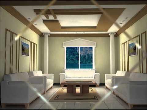 بالصور ديكورات منازل من الداخل , اجمل تصميم منزلى للداخل شاهدها 330 11