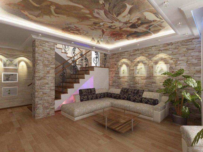 بالصور ديكورات منازل من الداخل , اجمل تصميم منزلى للداخل شاهدها 330 2
