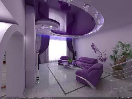 بالصور ديكورات منازل من الداخل , اجمل تصميم منزلى للداخل شاهدها 330 7